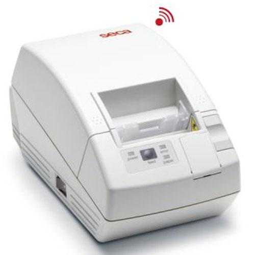 Seca 466 Wireless 360 Thermal and Labels Printer