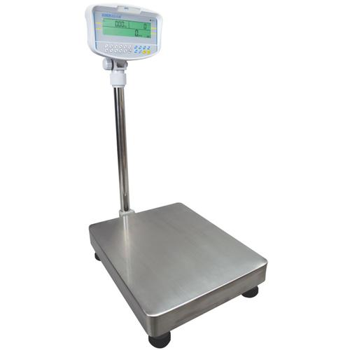 Adam Equipment GFC-165a Counting Scale, 165 x 0.01 lb