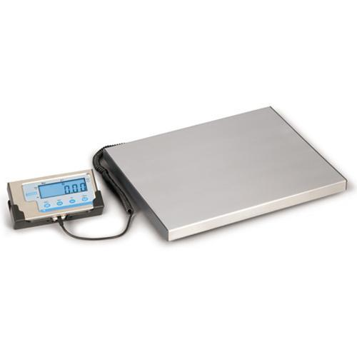 Salter Brecknell S122 Bench Legal for Trade Industrial Scales