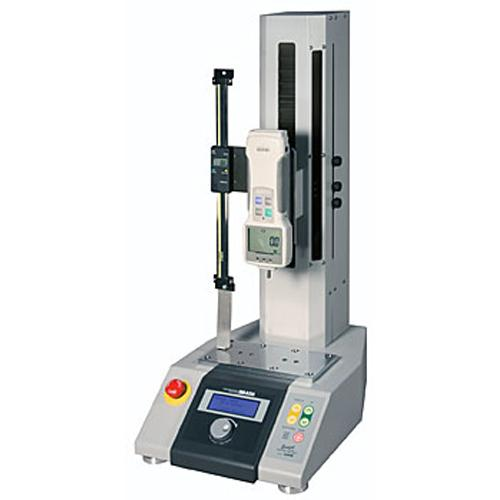 Imada Emx 275 S Vertical Motorized Test Stand With