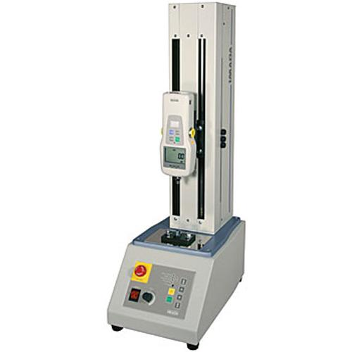 Imada Mx 1100 S Vertical Motorized Test Stand With