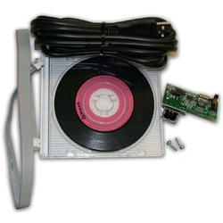 Ohaus 83033014 Adventurer Pro USB Interface Kit