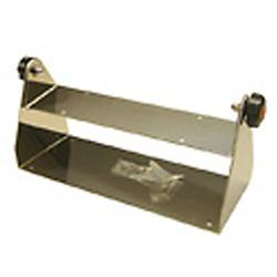 AND Weighing SW-11 Wall mount bracket for SW Series