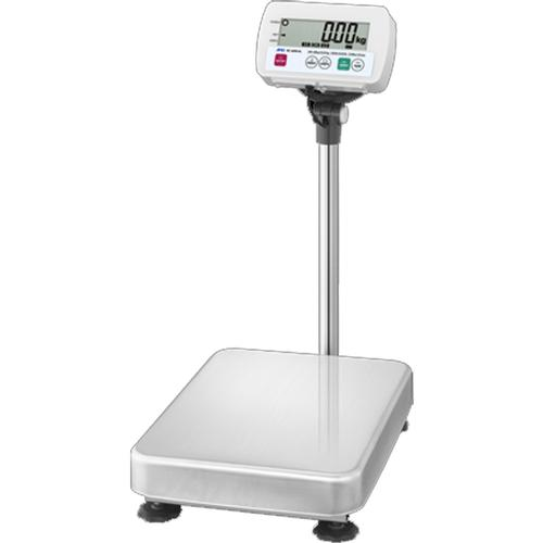 AND Weighing SC-60KAL Washdown Scale 130lb x 0.02lb