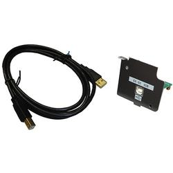 AND Weighing GX-02 USB Option (Uni-directional) w/ cable for GF-Series