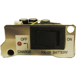 AND Weighing FXi-09 Built-in rechargeable battery for FXi--Series