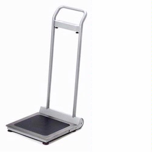 vonhaus body fat scales instructions