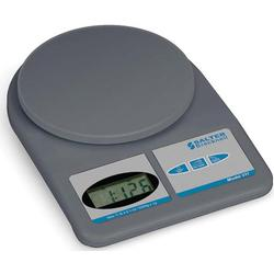 Salter Brecknell 311 Office Scale 11 Lb X 0 1 Oz Coupons