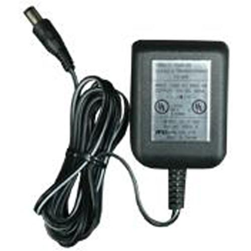 AND Weighing TB:662 AC Adaptor, 110V