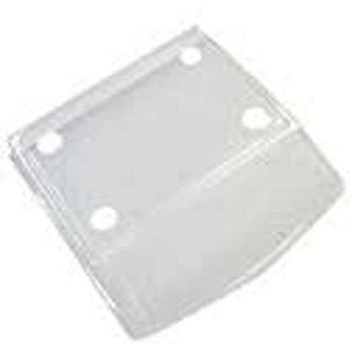 Ohaus 83033633 In Use Cover for EX