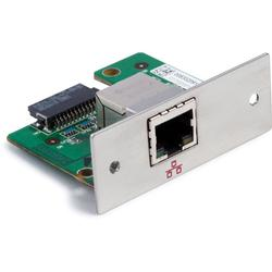 Ohaus 83021082 Interface Kit, Ethernet, EX