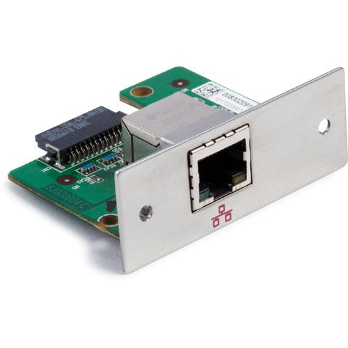 Ohaus 83021082 Interface Kit, Ethernet, EX