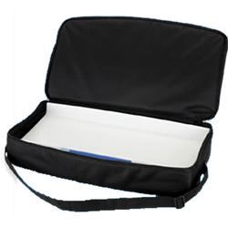 Doran DS4100-C Case for DS4100 or DS4050 Baby scale