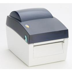 Doran LR350 Label Printer (PRT0350-C)