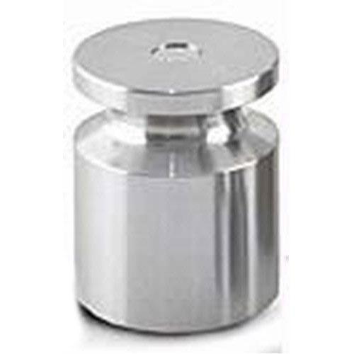 Ohaus Stainless Steel ASTM Class 4 Electronic Balance Calibration Weight 300g