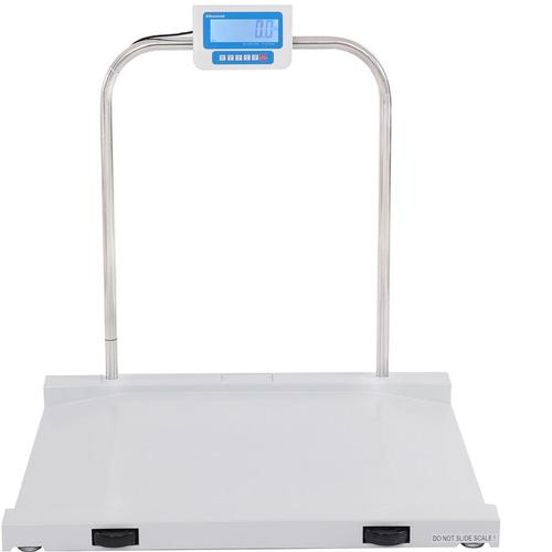 31260_500X500 brecknell ms 1000 bariatric handrail scale 1000 x 0 5 lb coupons  at gsmx.co