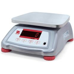 Ohaus Valor 4000 Compact Bench Scale