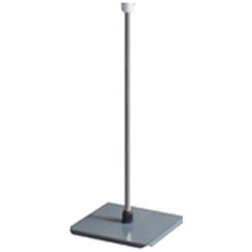 Salter Brecknell SBI-505 Floor Indicator Stand - 41 inch