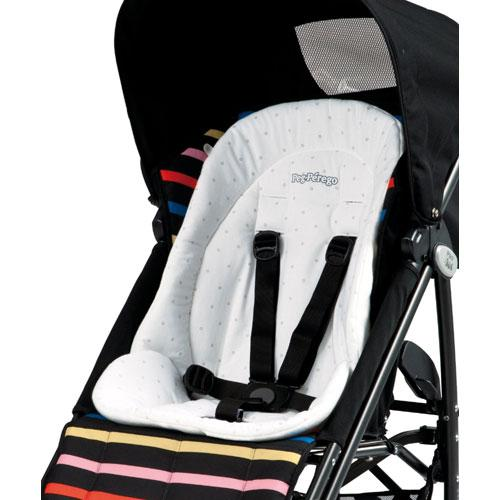 peg perego iakbac00 jm50zp46 baby cushion reversible. Black Bedroom Furniture Sets. Home Design Ideas