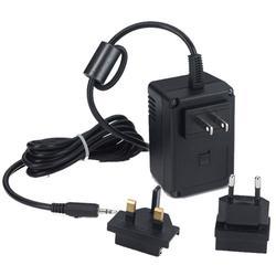 Chatillon Spk Df2 Univ Universal Battery Charger Coupons