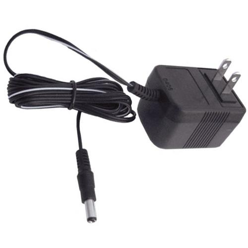Rice Lake 9V AC Adapter 120V/230V