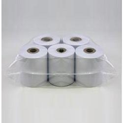 AND Weighing  WP:PP137 Roll Paper (5 Rolls) for AD-1192