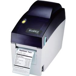 Godex DT2 Printer for Torrey scales