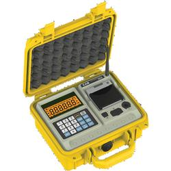 CAS RWT-5000F Wireless Indicator for  RWT wireless wheel weighers
