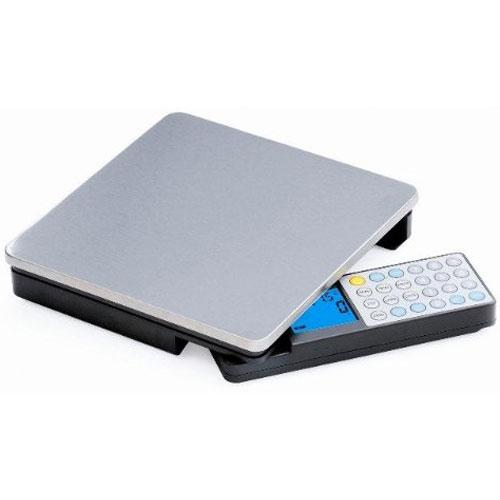 DigiWeigh DW-90 - Weight Tracker Scale - 330 x 0.2 lb