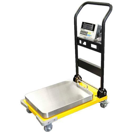 Cas Cwp 150 Portable Digital Utility Scale 150 X 0 05 Lb