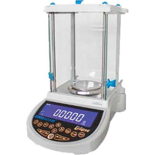 Adam Equipment EBL 6202i Balance 6200g x 0.01g