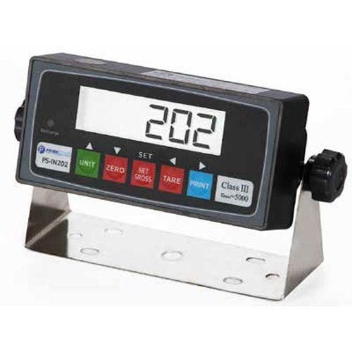 Prime Scales PS-IN202 - NTEP Legal For Trade Indicator
