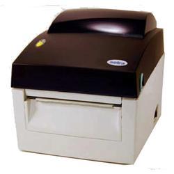 Setra 450 printer  401190 direct thermal barcode printer