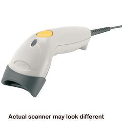 Setra 500A  409676 Barcode Scanner