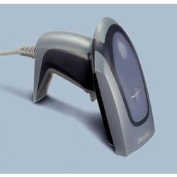 Sartorius YBR03PS2 Bar Code Scanner with PS2 Connecting cable; 120 mm scan width