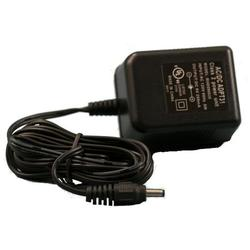 Health O Meter ADPT-31 AC Adapter