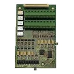 Minebea YDO02C-232, UniCOM - RS232 Interface