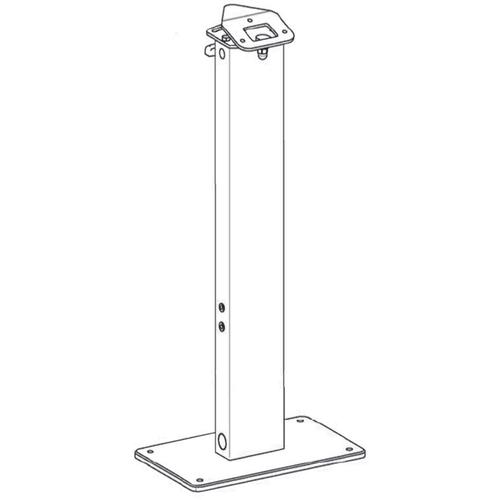 Minebea YDH03CISUS 43in Floor Mounted Column