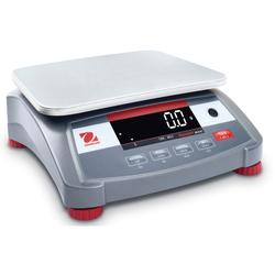 Ohaus Ranger 4000 Counting Scale  Legal for Trade