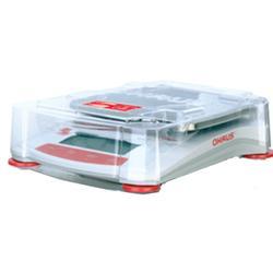 Ohaus 30268988 Stacking & Storage Cover for STX SPX, SKX,SJX 1 Pack