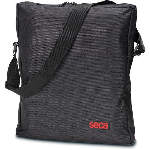 Seca 415 Carrying Case for 874, 876 and 803 Seca Flat Scales