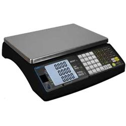 Adam Equipment Raven Retail Price Computing Scales