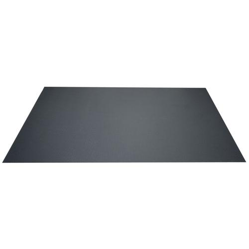 Adam Equipment 700200059- Adam Equipment Non Slip Rubber Mat for CPW-L