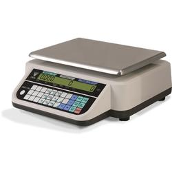 DIGI DMC-782 Portable Coin Counting Scales