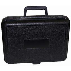 DIGI Carrying Case Hard Shell with Locking Lactches