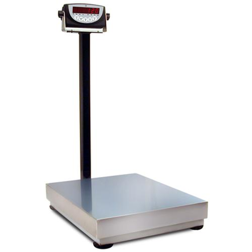 DIGI 83304 Legal for Trade Bench Scale 300 x 0.1 lb
