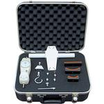 Shimpo MF-PT Mechanical Force Gauges with Physical Therapy Kits