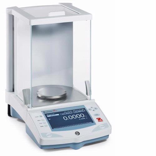 Ohaus Ep413 Explorer Pro Precision Balance 410 G X 0 001