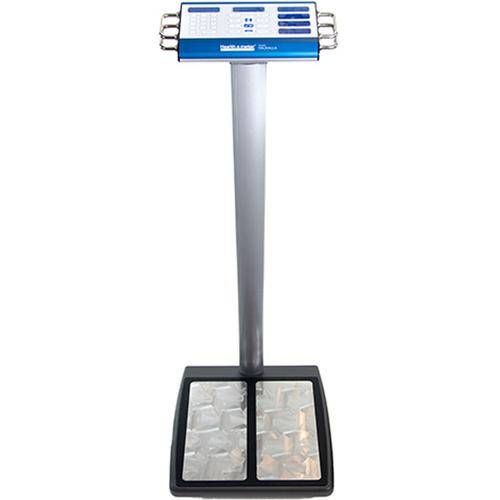 Health-O-Meter BCS-G6-limbs Body Composition Analysis Scales - Adult Including Limbs 1000 x 0.1 lb