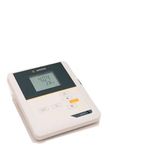 Sartorius pHCore Core Benchtop pH Meters